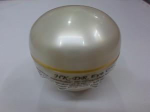 Eye Cream HKDR Cosmetik